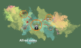 Copy of Alfred sisley