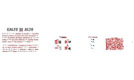 Copy of Salto in alto