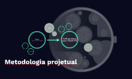 Metodologia projetual