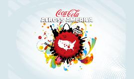 Coca-Cola Across America FINAL