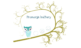 Copy of Promocja - szkolenia listopad 2013