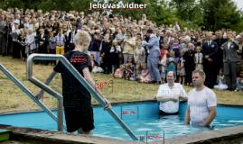 Jehovas vidner