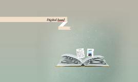 Board digital
