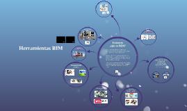 Copy of Herramientas BIM