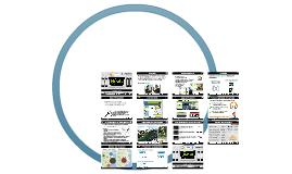 Fes edit a l'apps market forum