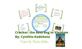 Cracker : The best dog in Vietnam by Dustin Bolton on Prezi269 x 160 png 16kB