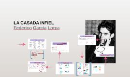 Copy of LA CASADA INFIEL