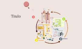 Copy of Población urbana, ciudad y economía.