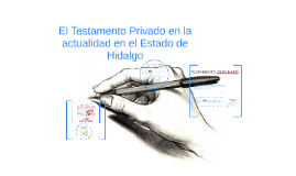Copy of TESTAMENTO PRIVADO