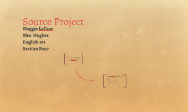 Source Project