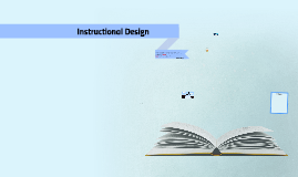Copy of Instructional Design