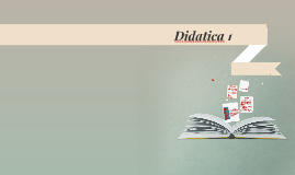 Copy of Didatica 1