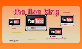 lionkig coming soon