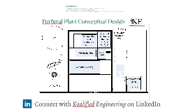 KE Presentation 2