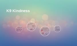 K9 Kindness