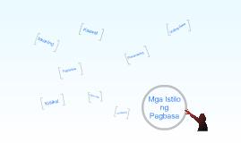 Copy of Filipino