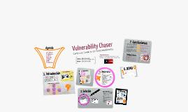 PFM - Centro de Servicio de Vulnerabilidades - VULNERABILITY CHASER