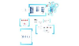 Cloud computing – une nouvelle donne pour les entreprises et les DSI - 26 juin 2012