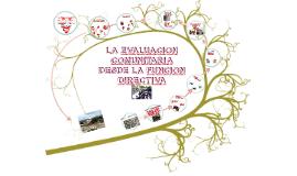 Copy of Copy of PRESENTACION EC PROFOCOM