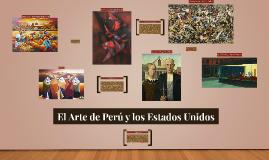 El Arte de Perú