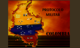 Copy of PROTOCOLO MILITAR COLOMBIA