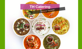 TH Catering