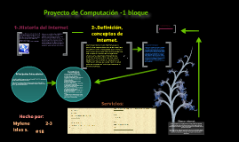 Copy of computación primer bloque.