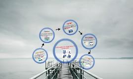 Copy of Ejemplo de 5 programas de Multimedia