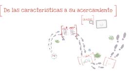 Copy of Historia de familias juridicas