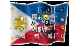 Copy of Jose Rizal's enemies