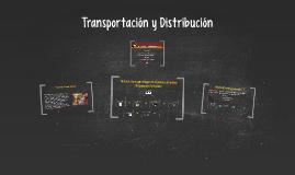 Copy of 1.3 Factores Clave y Metodos De La Preparacion de pedidos