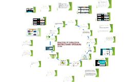 Proceso De Inducción Instructores SENA