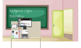 3. Logica Matematica