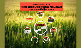 Copy of Proyecto a13