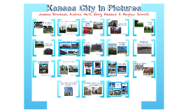 Kansas City in Pictures