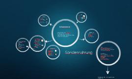Copy of 4.5 Sondennahrung