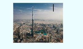 Copy of BURJ KHALIFA PROJECT MANAGEMENT