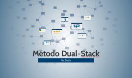 Método Dual-Stack