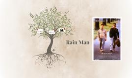 Copy of Rain Man