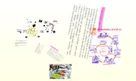 Copy of Etapas do método científico II