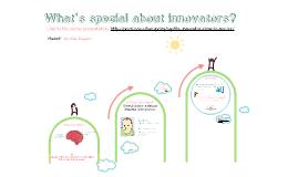The Innovator - Ricardo Semler