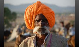 http://www.google.com/url?sa=i&rct=j&q=india&source=images&c