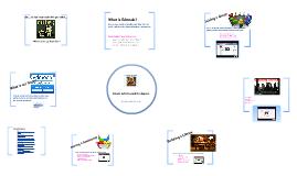 Copy of Copy of Edmodo for Professional Development