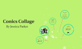 Copy of Conics Collage