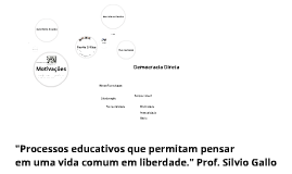 Pesquisa-ação e Colaboração Científica: Panora Brasileiro e justificativas teóricas.