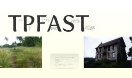 TPFAST POETRY