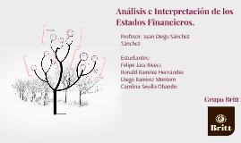 Copy of Análisis e Interpretación de los Estados Financieros.