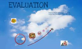 Copy of Copy of HLT Talk 4: Evaluation