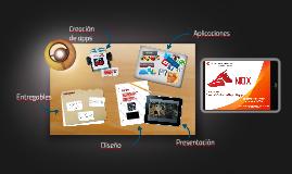 Niox Sistema Operativo