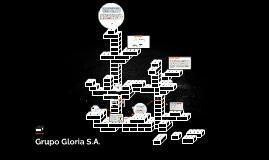 Grupo Gloria S.A.